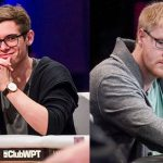 Fedor Holz wins PokerStars HR; Paul Vas Nunes wins second Sunday Million
