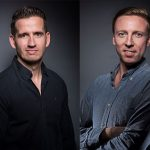 Former NetEnt and LeoVegas execs create new online casino with industry-first features – Letsbet.com