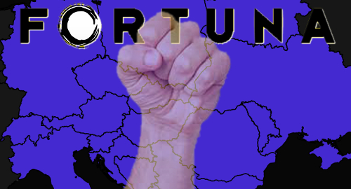 fortuna-central-eastern-europe-domination