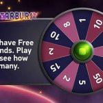 Free Round Widget added to NetEnt Engage portfolio to boost casino performance