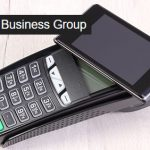 Gambling Business Group develop cashless payment solution