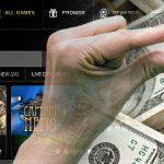 Golden Nugget flirts with NJ online gambling revenue record