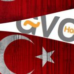GVC drops Turkey operations amid merger rumor with Lads Coral
