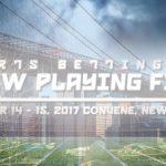 Inaugural Sports Betting USA conference bridges gap between sports, gaming