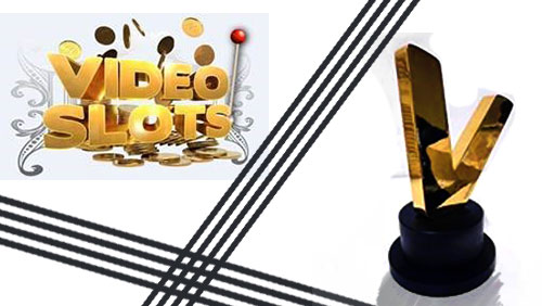 Video slots awards red hot poker care winter