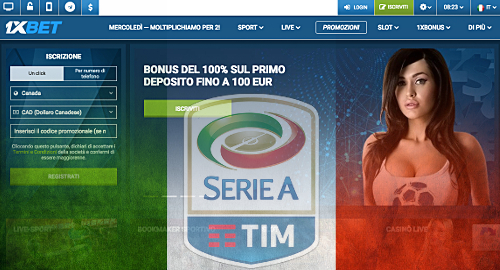 italy-serie-a-suspend-1xbet-sponsorship