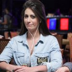 Ladies in Poker: Louise Butler joins partypoker; Vivian Saliba joins 888Poker