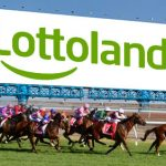 Lottoland courts controversy anew with Melbourne Cup Day ad blitz