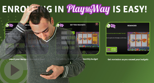 massachusetts-playmyway-precommitment-responsible-gambling