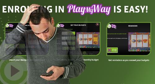 massachusetts-playmyway-precommitment-responsible-gambling