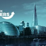 Matchbook delighted with success of 2017 Traders Conference