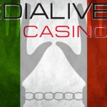 Medialive Casino directors arrested in Italian crackdown