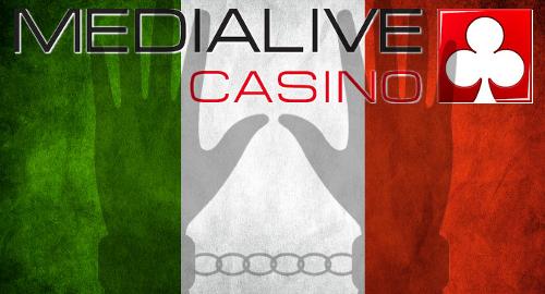 medialive-directors-arrested-italy-crackdown-gambling