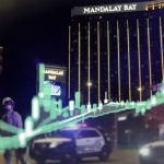 Murren: MGM bookings rebounded after Las Vegas mass shooting