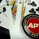 Natural8 hosts online starting days to APT Finale Macau Main and Championships Events