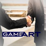 NYX Gaming Group and GameArt agree reseller deal