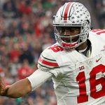 Ohio State among favorites for conference Championship weekend