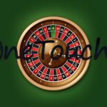OneTouch unveils new roulette game