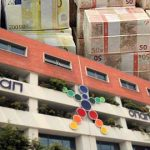 OPAP revenue jumps as pace of VLT rollout accelerates