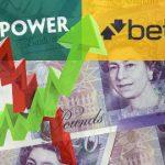 Paddy Power Betfair revenue rises despite online sluggishness
