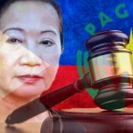 PAGCOR CEO sued over online gambling licensing monopoly