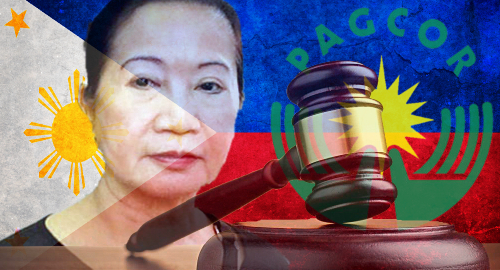 pagcor-ceo-domingo-graft-complaint-online-gambling