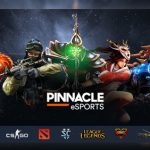Pinnacle relaunches feature-packed eSports betting Hub