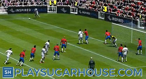 playsugarhouse-new-jersey-online-virtual-sports-betting