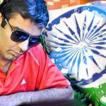 Poker Boom: Proving the legitimacy of poker in India with Pranav Bagai