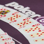 PokerGO launch another Poker Masters without the purple jacket
