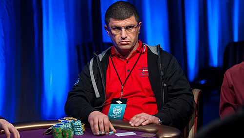 Rob Yong tells the poker community the 'Stone Cold Facts' over Tsoukernik row