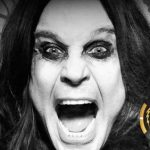 Rock God Ozzy Osbourne joins MetalCasino.com as brand ambassador