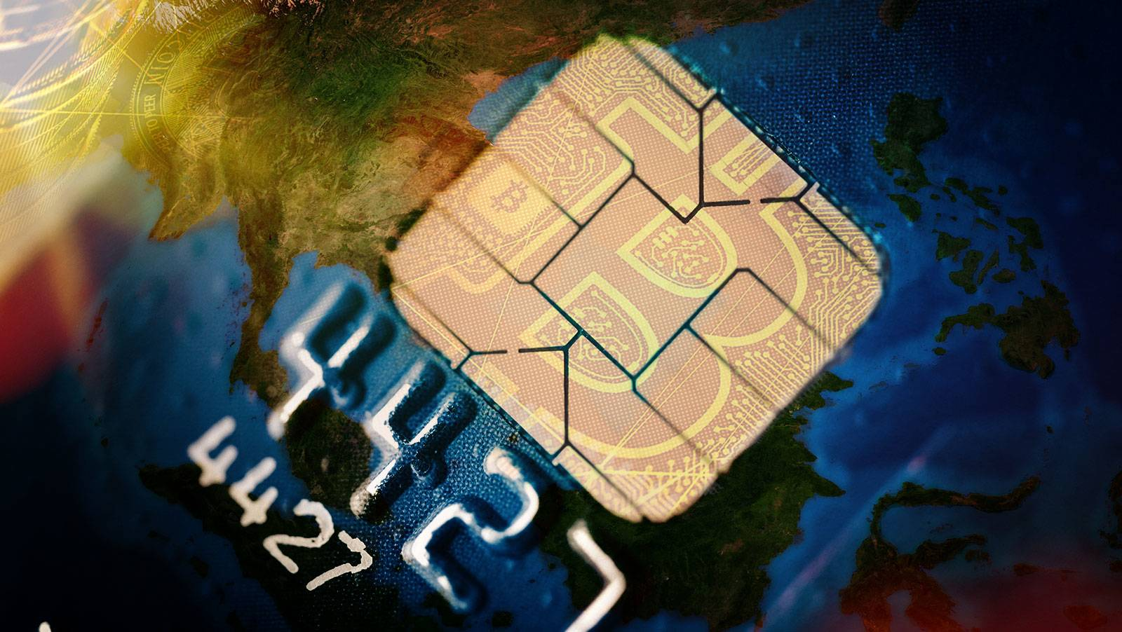 Rosalind Wade: Payments issue continues to hound Asia
