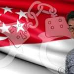 Organized crime charges for Singapore online gambling ring