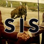 SIS continues international greyhounds expansion with Orenes agreement
