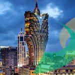 SJM Holdings sees VIP gambling rise, mass market fall in Q3