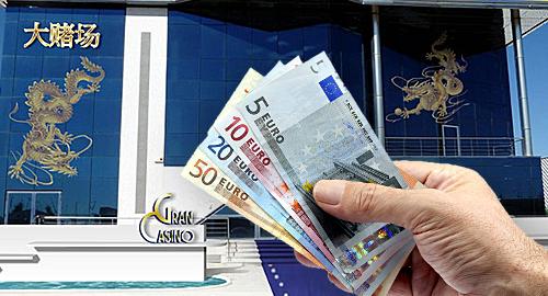 spain-casino-deposit-bonus-offer