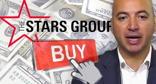 stars-group-billions-acquisitions-ashkenazi