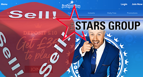 stars-group-sells-jackpotjoy-stake