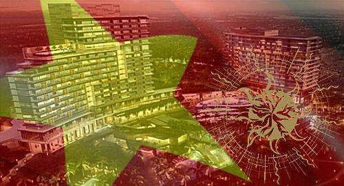 suncity-vietnam-hoi-an-casino