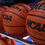 Top-ranked duke set as favorite on College Basketball Championship odds