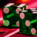 Twin casino bills sail through Northern Marianas committee