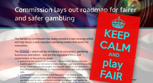 uk-gambling-commission-fairer-market