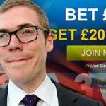 UK online gambling operators face strict new bonus offer rules