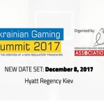 Ukrainian Gaming Summit highlights new speakers and interview with the organizer