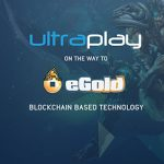 UltraPlay brings Blockchain technology discussion to EEGS, Bulgaria