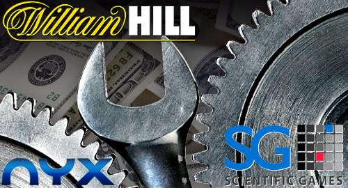 william-hill-nyx-scientific-games-deal