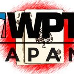 World Poker Tour Japan winner; Faded Spade partnership