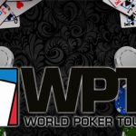 World Poker Tour News: Qian Zhi Qiang wins WPT Sanya; Montreal Round-Up