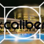 XCaliber lands two titles at Malta's Best in Business Awards
